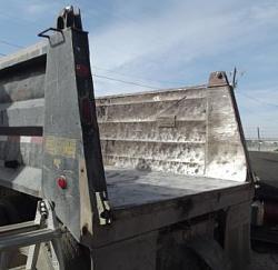 Dump truck body extension-dscf6547c.jpg