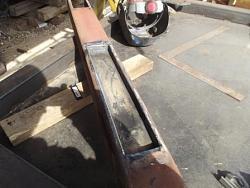 Dump truck body extension-dscf6550c.jpg