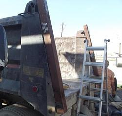 Dump truck body extension-dscf6568c.jpg