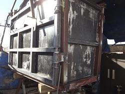 Dump truck body extension-dscf6579c.jpg