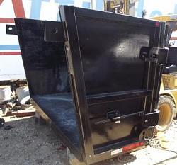 Dump truck body extension-dscf6605c.jpg