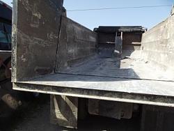 Dump truck body extension-dscf6813c.jpg