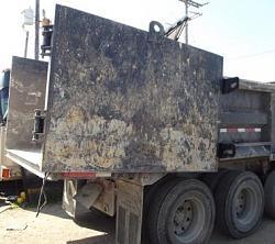 Dump truck body extension-dscf6815c.jpg