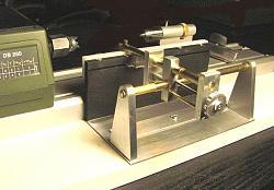 Duplicator for Wood Lathe-duplicator1.jpg