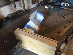 Dust catcher for drum sander (bench drill attachment)-85338301-65e8-40b1-befc-3c30b810bf08.jpg