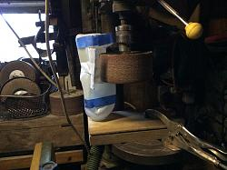 Dust catcher for drum sander (bench drill attachment)-b62bf025-813b-4514-8fb2-63db56d43574.jpg