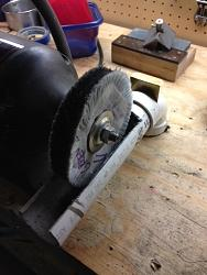 Dust collection for dedicated bench-img_1621.jpg