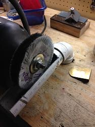 Dust collection for dedicated bench-img_1622.jpg
