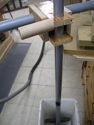 dust collector-p1011411.jpg