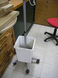 dust collector-p1011413.jpg