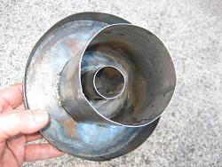 Dust cyclone separator-cyclone-vacuum-cleaner_16.jpg