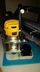 Dust-shoe for my CNC-cnc_dustshoe_03.jpg
