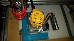 Dust-shoe for my CNC-cnc_dustshoe_06.jpg