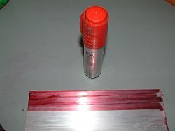 Dykem Applicator   Try an empty Sharpie.-dscf0002.jpg