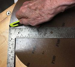 Easy Method for Installing Sanding Discs-cut-film.jpg
