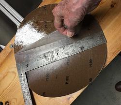 Easy Method for Installing Sanding Discs-peel-film.jpg