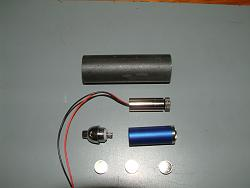 Edge Finder Laser Cross Hair and Cordless-dscf0003.jpg
