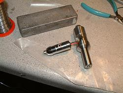 Edge Finder Laser Cross Hair and Cordless-dscf0009.jpg