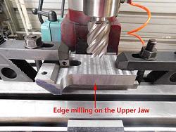 Edge Milling Vise-9.jpg