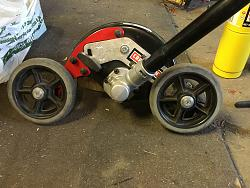 edger attachment second wheel-img_1575.jpg