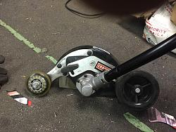 edger attachment second wheel-img_2515-copy.jpg