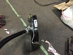 edger attachment second wheel-img_2516.jpg