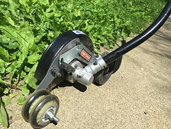 edger attachment second wheel-img_2530-copy.jpg