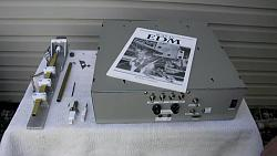 EDM (electric discharge machining) Machine-edm_1.jpg