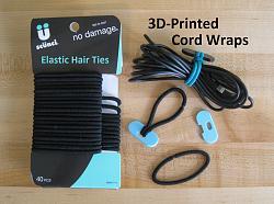 Elastic Cord Wrap Ends-3d-printed-elastic-cord-wraps.jpg