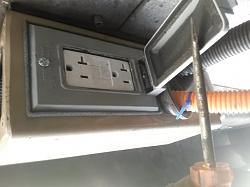 Electric junction distribution box-20190816_141535za.jpg