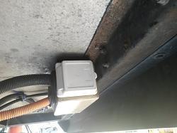 Electric junction distribution box-20190816_141551-0-za.jpg