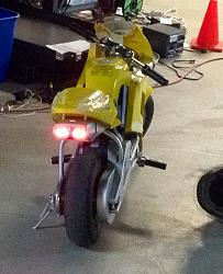 Electric Motorcycle fiberglass repair, and taillight mod/addition-image.jpg