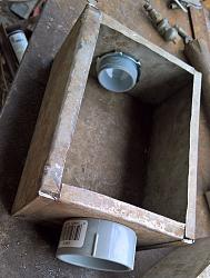 Electrical connection box 6 by 8 by 4-wp_20200321_13_57_04_proep.jpg