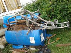 Electrolysis rust removal-aaa.jpg