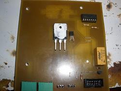electronic load-p6020148.jpg