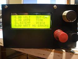 electronic load-p6040150.jpg