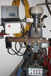 Elliot Milling Machine CNC Conversion-img_0099.jpg