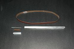 Emery cloth belt Lathe Sander   Be Safe In The Shop-img_2082.jpg