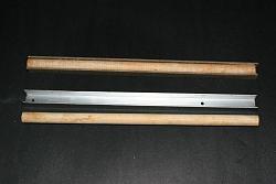 Emery cloth belt Lathe Sander   Be Safe In The Shop-img_2088.jpg