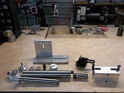 End Mill Sharpening Fixture-2.jpg