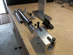 End Mill Sharpening Fixture-3.jpg