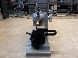 End Mill Sharpening Fixture-5.jpg