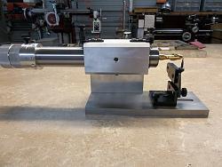 End Mill Sharpening Fixture-6.jpg