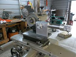 End Mill Sharpening Fixture-9.jpg