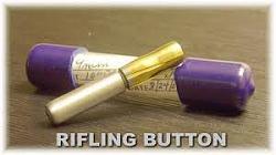 End Mill Sharpening Fixture-rifling-button2.jpg