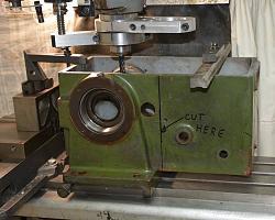 Endmill Sharpener/Grinder - part 2-time-2-backout.jpg