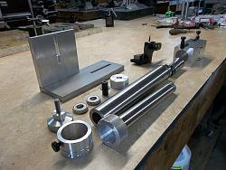 Endmill Sharpener - Part 4......Final - Sharpening & Testing-4.jpg