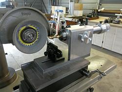 Endmill Sharpener - Part 4......Final - Sharpening & Testing-8.jpg
