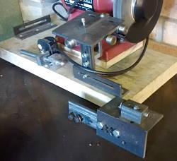 Endmill Sharpening device, end cutting edges only-img_20160919_153636396.jpg