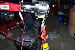 Engine hoist + winch =-dcp_4350.jpg